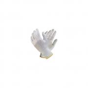Bon Organik Reusable Knitted Gloves (Pack Of 20)